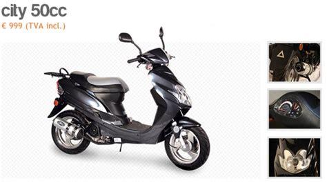 bureau de change pas de calais troc echange troc scooter razzo sur troc com