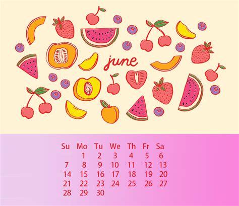 cute  desktop calendar wallpaper latest calendar