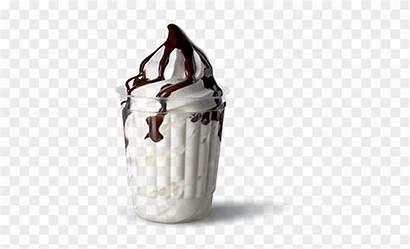 Chocolate Kfc Bag Zimbabwe Sundae Tote Pngfind