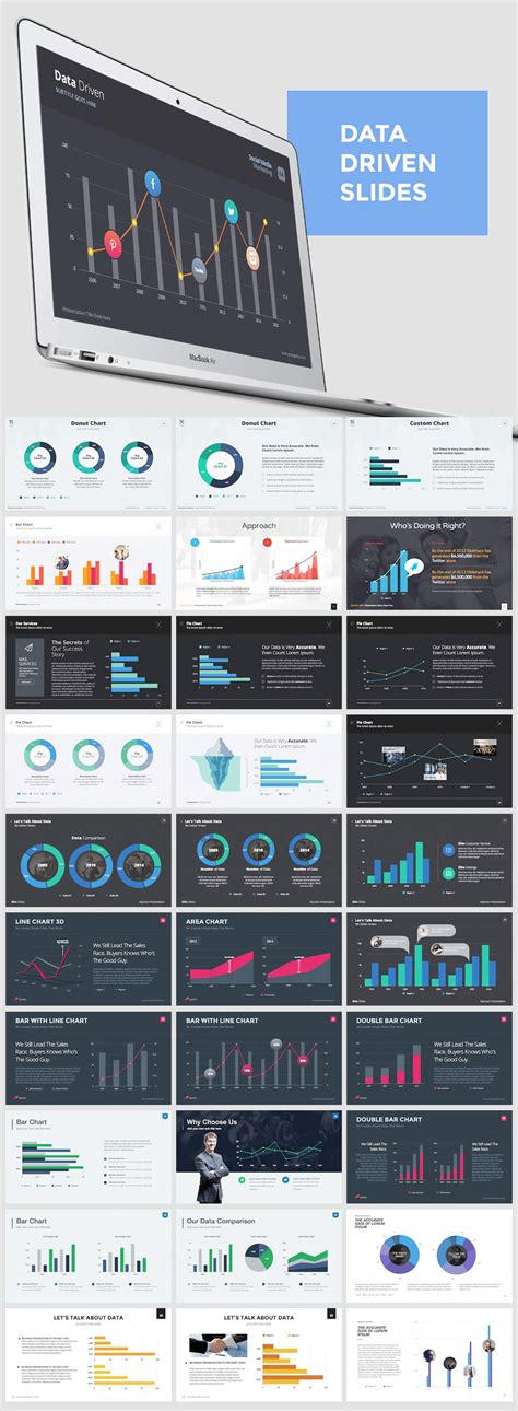 Deal Or No Deal Powerpoint Template by Last Day 22 Powerpoint Templates 7600 Slides From