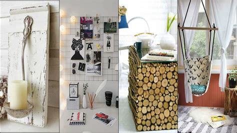 5 quick easy diy projects to enhance your bedroom
