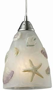 Hanging Lantern Lights Indoor Lamps Nautical Pendant Lights With Classic And Unique