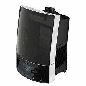 Cool Mist  Cool Mist Bionaire Humidifier