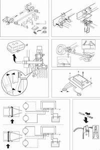 Handleiding Truma Mover Caravan Mover 2  Pagina 3 Van 14