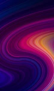 1080x2400 Swirl Digital Abstract 1080x2400 Resolution ...
