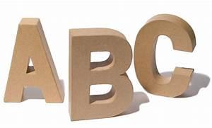 Buchstaben Aus Pappe : buchstaben aus pappe spreeblick ~ Sanjose-hotels-ca.com Haus und Dekorationen