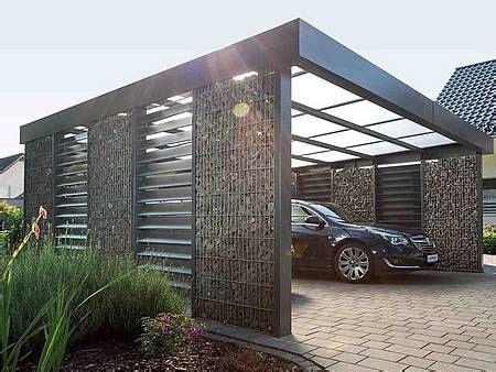 Doppelcarport Die Preiswerte Garagen Alternative by Doppelcarport Die Preiswerte Garagen Alternative In 2019
