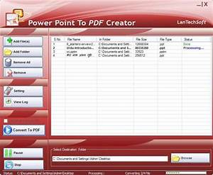 Download Gantt Chart From Ms Project To Ppt Software