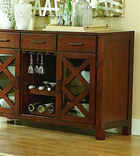 fixer uppers joanna gaines announces custom furniture