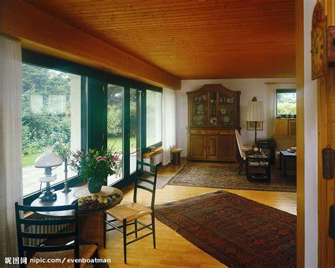 most beautiful home interiors in the 样板间07摄影图 家居生活 生活百科 摄影图库 昵图网nipic com