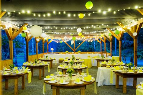 25 wedding lights decorations ideas wohh wedding