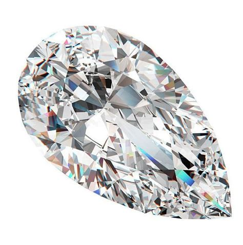 What Does Your Engagement Ring Say About You?  Bridal. 14 Karat Wedding Rings. Rhodium Bracelet. Spiral Pendant. Rainbow Moonstone Pendant. Canadamark Diamond. Magnetic Bracelet. Polish Diamond. Family Lockets