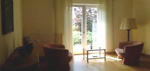 Wärmeschutzfolie Fenster Innen : uv folie schutz vor sch dlicher ultravioletter strahlung durch fensterglas ~ Frokenaadalensverden.com Haus und Dekorationen