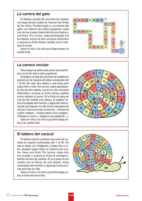 Estos juegos, a modo de ejercicios, les pueden ayudar a estudiar matemáticas. Cálculo Mental con el método Quinzet - Actividades Lúdicas ...