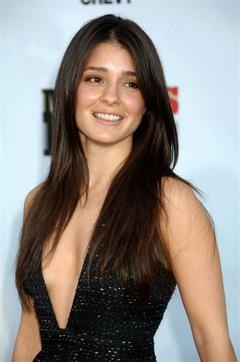 Shiri Appleby Nude Leaked Mirror Selfie And Sexy Photos Scandal Planet