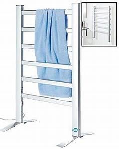 Wäscheständer Für Heizung : handtuchw rmer elektrisch test klimaanlage und heizung ~ Buech-reservation.com Haus und Dekorationen