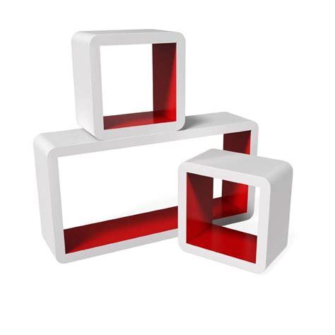 Mensole A Cubi Mensole Cubo L Arredo Vintage Non Ti Aspetti