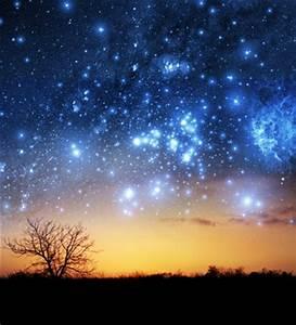 Die Sterne Vom Himmel Holen : ein ewiges pr sent die sterntaufe ~ Lizthompson.info Haus und Dekorationen