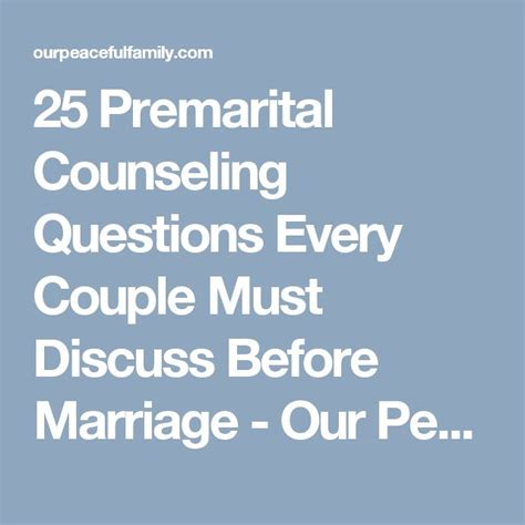pre marriage counseling best 25 pre marriage counseling ideas on pinterest 20 questions game date night questions