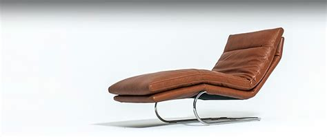 recliners chaises scan design modern contemporary furniture store