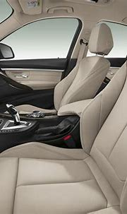 2016 BMW 330e - Price, Photos, Reviews & Features