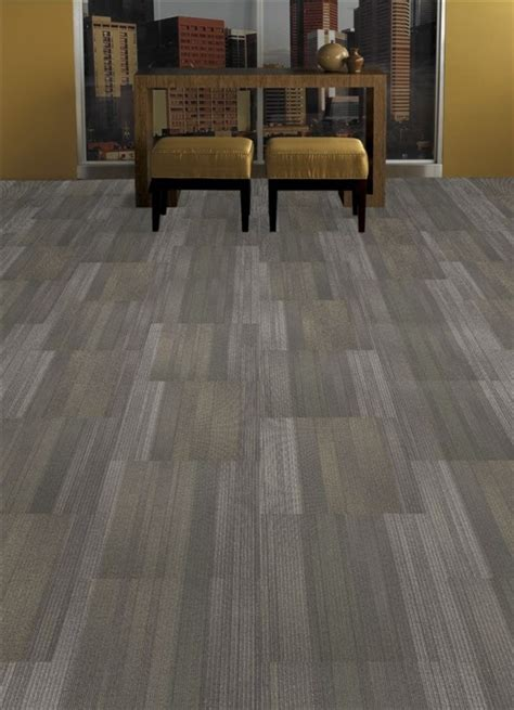 shaw flooring commercial 94 best images about commercial carpet lawson brothers floor on pinterest fort lauderdale