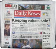 los angeles daily news  daily news   los angeles