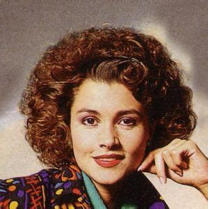 80s Hairstyles Names by Should 80s Hairdos Make A Comeback 56k And Bad Taste