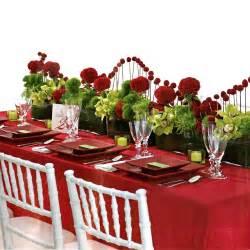 valentines day wedding ideas 39 s day wedding ideas the wedding specialists