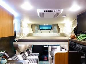 Lit Au Plafond Electrique : lit au plafond electrique free lit mezzanine electrique ~ Premium-room.com Idées de Décoration