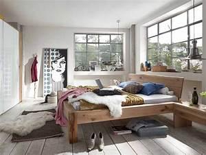 H H Möbel : m h massivholzm bel massivholz m bel in goslar massivholz m bel in goslar ~ Orissabook.com Haus und Dekorationen