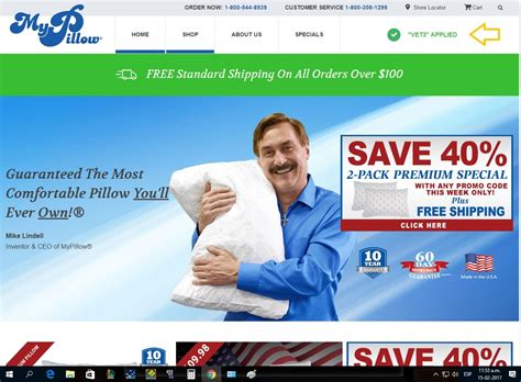my pillow promo code 50 my pillow code 2017 all feb 2017 promo codes