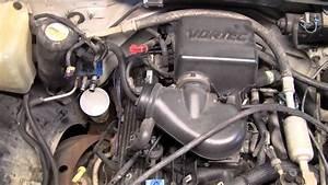 5 7 Vortec Engine Diagram