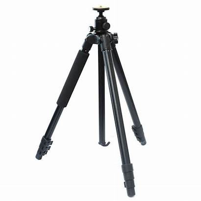 Tripod Canon Eos Limited Edition Shashinki Ud