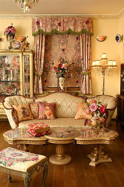 endless victorian living room design ideas interior god