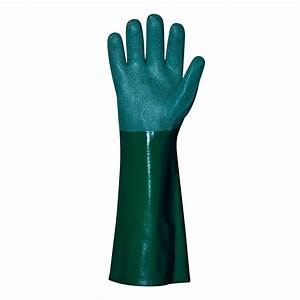 Einheitspreis Berechnen : handschuhe okinawa ~ Themetempest.com Abrechnung