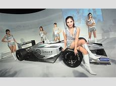 Formula E Bangkok joins list of candidate cities