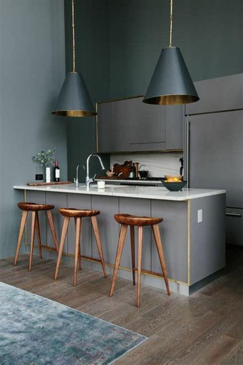 lustre cuisine conforama lustre pour cuisine moderne plafonnier cuisine but
