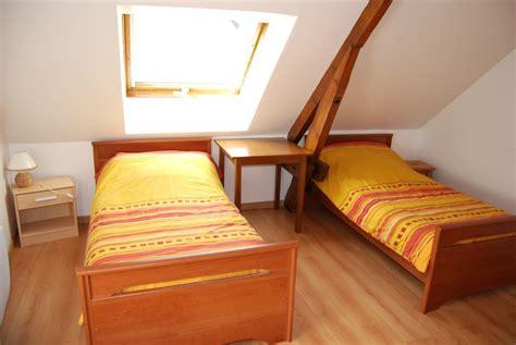chambre de commerce aisne gîte de séjour commune d 39 alaincourt