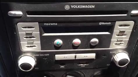 vw jetta radio code generator  solution