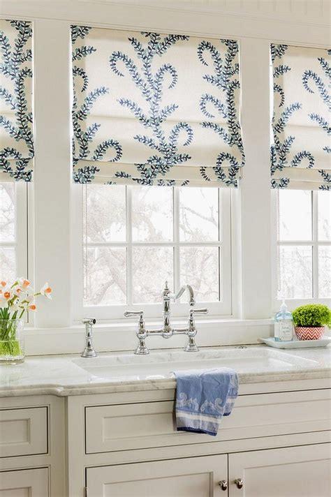 green valances kitchen new kitchen curtain styles gl kitchen design 1471