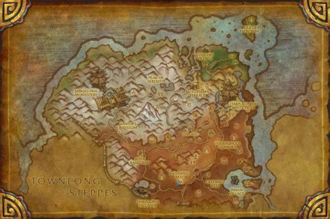 screenshots kun summit lai storyline quests