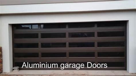 ashland garage door repair call us 508 318 4669