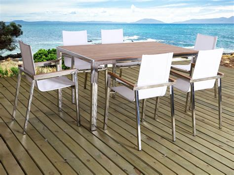 chaises jardin ikea table et chaise de jardin ikea fauteuil bas pour le