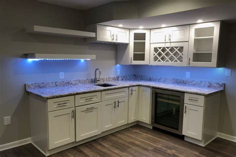 Kitchen Cabinets Baltimore by Affordable Kitchen Cabinets Baltimore Kitchen Cabinets