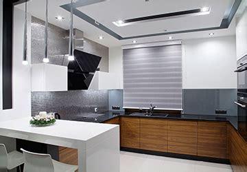 uk home interiors interior design services by inventive interiors