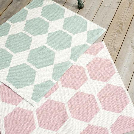 teppich fur draussen grafischer teppich für drinnen draussen