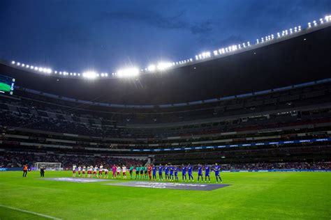 On sofascore livescore you can find all previous santos laguna vs cruz azul results sorted by their h2h matches. Liga MX: fechas y horarios de los partidos Cruz Azul vs ...
