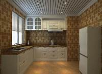 kitchen ceiling ideas ceiling design ideas for small kitchen - 15 designs