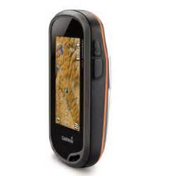 garmin edge 810 en oregon 600 650 GPSinfonl